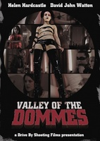 Valley of the Dommes movie poster (2008) picture MOV_9d7e121d