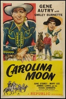 Carolina Moon movie poster (1940) picture MOV_9d81321b