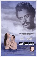 The Penitent movie poster (1988) picture MOV_9d85e281