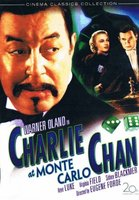 Charlie Chan at Monte Carlo movie poster (1937) picture MOV_9d87e12b