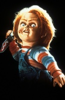 Child's Play movie poster (1988) picture MOV_9d8d208a