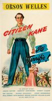 Citizen Kane movie poster (1941) picture MOV_9d92da12