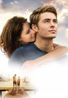Charlie St. Cloud movie poster (2010) picture MOV_9d95e84c
