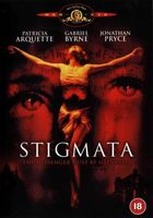 Stigmata movie poster (1999) picture MOV_9da289d0