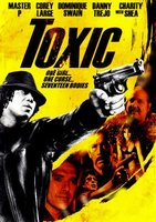 Toxic movie poster (2007) picture MOV_9da3cb72