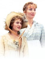 Sense and Sensibility movie poster (1995) picture MOV_9da48b5a