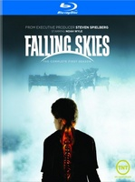 Falling Skies movie poster (2011) picture MOV_9da8e752