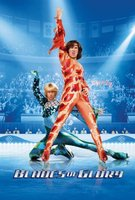 Blades of Glory movie poster (2007) picture MOV_9db2d8e8