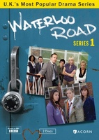 Waterloo Road movie poster (2006) picture MOV_9db72a98