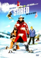 Shred movie poster (2008) picture MOV_9db8d0f2