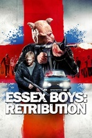 Essex Boys Retribution movie poster (2013) picture MOV_9db98366