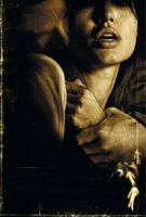 Taking Lives movie poster (2004) picture MOV_9dbb38e8