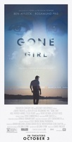 Gone Girl movie poster (2014) picture MOV_9dc4dab7