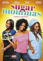 Sugar Mommas movie poster (2012) picture MOV_9dc502e7