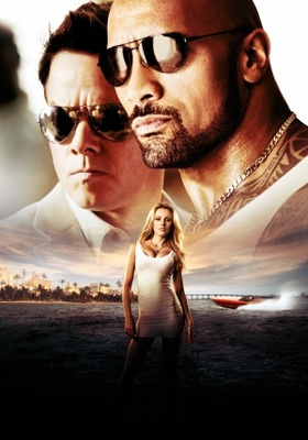 Pain and Gain movie poster (2013) poster MOV_9dc63b26