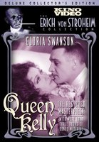 Queen Kelly movie poster (1929) picture MOV_9dcbbf16