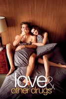 Love and Other Drugs movie poster (2010) picture MOV_4a632f11