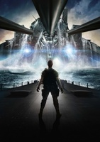 Battleship movie poster (2012) picture MOV_9dd7ae33