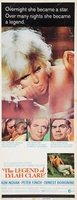 The Legend of Lylah Clare movie poster (1968) picture MOV_9dda494c