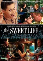 The Sweet Life movie poster (2003) picture MOV_9dde4be0