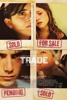 Trade movie poster (2007) picture MOV_9ddef16b
