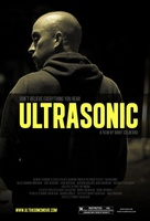 Ultrasonic movie poster (2012) picture MOV_9de4d948