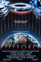 Lifeforce movie poster (1985) picture MOV_9de7cbb2
