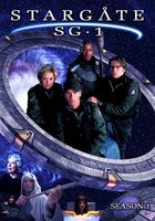 Stargate SG-1 movie poster (1997) picture MOV_9df338f0