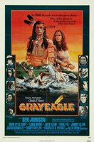 Grayeagle movie poster (1977) picture MOV_9df37aa1