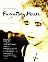 Purgatory House movie poster (2004) picture MOV_9df5fb6b