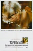 The Legend of Lylah Clare movie poster (1968) picture MOV_9dfa854c