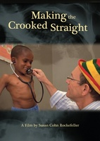 Making the Crooked Straight movie poster (2008) picture MOV_9dfabb6d