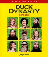 Duck Dynasty movie poster (2012) picture MOV_9dfadca4