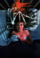 A Nightmare On Elm Street movie poster (1984) picture MOV_9dfeff52