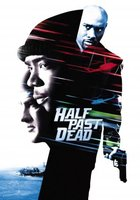 Half Past Dead movie poster (2002) picture MOV_9e01711b