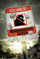 Neighborhood Watch movie poster (2012) picture MOV_9e05a9f5