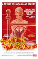 Beyond Your Wildest Dreams movie poster (1981) picture MOV_9e0bf657