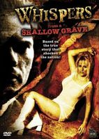 Whispers from a Shallow Grave movie poster (2006) picture MOV_9e0f4ffe