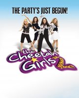 The Cheetah Girls 2 movie poster (2006) picture MOV_9e10e340