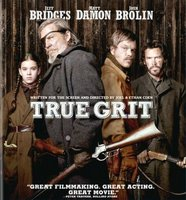 True Grit movie poster (2010) picture MOV_9e1927b3