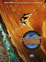 Expedition Impossible movie poster (2011) picture MOV_9e197968