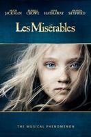 Les Misérables movie poster (2012) picture MOV_9e1b5973