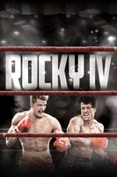 Rocky IV movie poster (1985) picture MOV_9e1d4cdd