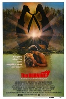 The Burning movie poster (1981) picture MOV_9e2590ff