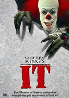 It movie poster (1990) picture MOV_9e2966e4