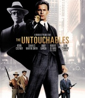 The Untouchables movie poster (1987) picture MOV_9e2bf7d2
