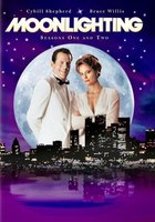 Moonlighting movie poster (1985) picture MOV_9e3066ef