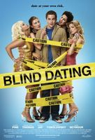 Blind Dating movie poster (2006) picture MOV_9e3bc953