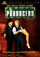 The Producers movie poster (1968) picture MOV_9e3d178b