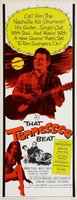 That Tennessee Beat movie poster (1966) picture MOV_9e3ece59
